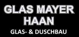 Glas Mayer Haan